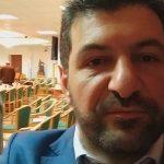 Фуад Аббасов может въехать на территорию России только через 50 лет