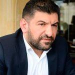 Омбудсмен Азербайджана обратилась к российскому коллеге