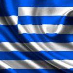 В Греции Аттикой и Афинами будут править оппозиционеры