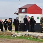 Главы генштабов России и Турции обсудили ситуацию в Идлибе