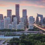 В Шанхае обсуждают партнерство Москвы и Пекина