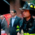 Один человек погиб при жесткой посадке вертолета на крышу здания в Нью-Йорке