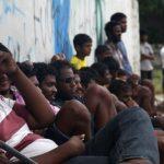ЕС отменил санкционный режим против Мальдив