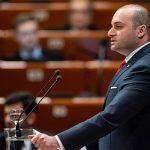 Грузинский премьер заявил, что российским туристам в Тбилиси ничего не угрожает