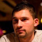 Полузащитник сборной Венгрии: В Баку нам будет тяжело