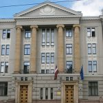 В Латвии возмутились намерениям России устроить салют в честь освобождения Риги