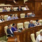 Правительство Молдавии обратится в суд, чтобы вернуть аэропорт Кишинева