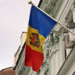 Молдавский газовый транзит