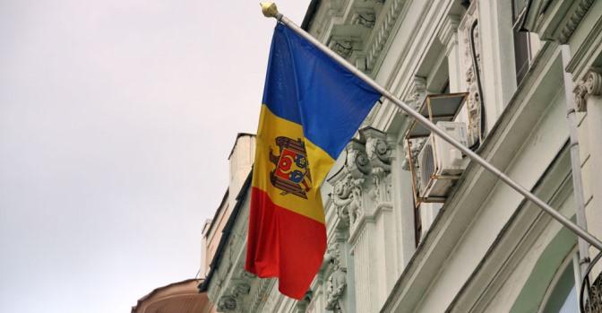 Молдова не признает т.н. «выборы» в Нагорном Карабахе