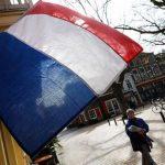 Предварительные результаты выборов в Нидерландах свидетельствуют о победе партии премьера