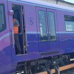 Поезда Бакинского метрополитена пройдут плановое обслуживание