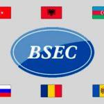 Болгария сменит Азербайджан в кресле Председателя Генассамблеи ПА ОЧЭС