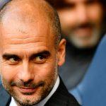 Гвардиола: «Рано или поздно Чави станет главным тренером «Барселоны»