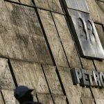 Бразильская Petrobras выплатила $700 млн по решению суда в США