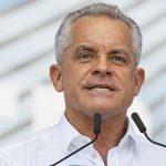 Плахотнюк заявил о полном захвате Молдовы Россией и сложил с себя полномочия депутата парламента