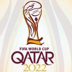 У Катара могут отнять ЧМ по футболу