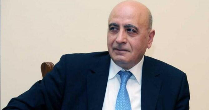«У США есть вопросы, которые надо обсудить с Азербайджаном»