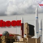 Старт испытаний гиперзвуковой ракеты США отодвинули на конец 2020 года