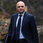 В Британии подал в отставку министр финансов