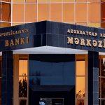 Проблемные долги уронят активы банков