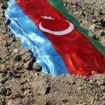 В Азербайджане принято решение по кредитным задолженностям семей шехидов