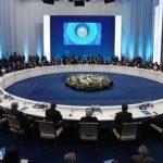 ШОС планирует совместные антинаркотические мероприятия с ООН и АСЕАН