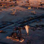 Добыча сланцевой нефти в США может вырасти до рекордных объемов