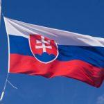 США приветствуют высылку российских дипломатов из Словакии