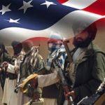 В Пентагоне заявили, что талибы никогда не угрожали США
