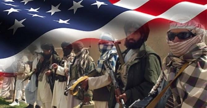 США иТалибан достигли соглашения