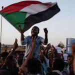 Экс-президенту Судана аль-Баширу грозит смертная казнь