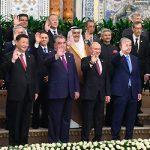 Страны СВМДА выступили за создание палестинского государства