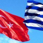 "Александер Рар: ""Из-за греков на конфликт с Турцией ЕС не пойдет"""