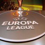 УЕФА опроверг информацию о завершении Лиги чемпионов не позднее 3 августа
