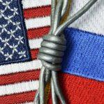 Советник Трампа обвинил Россию в нарушении Договора по открытому небу