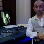 """Вахид Мустафаев: """"Все плохое в нашей жизни происходит из-за равнодушного молчания хороших людей!"""""""