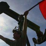 США убеждают Индию и Китай отказаться от венесуэльской нефти