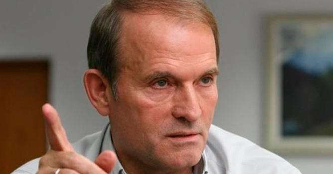 «Кремль усилил подрывную деятельность изнутри страны через пятую колонну»