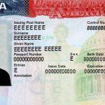 Байден снял запрет на въезд в США граждан ряда мусульманских стран