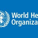 ВОЗ возобновляет расследование происхождения коронавируса