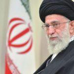 Духовный лидер Ирана одобрил амнистию для более чем 1 тыс. заключенных