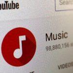 YouTube и Universal Music Group намерены обновить около 1 тыс. музыкальных клипов