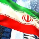 """В Вене началась встреча """"пятерки"""" и Ирана по ядерной сделке"""