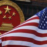 МИД Китая призвал США не вмешиваться в дела Тайваня, Гонконга и Синьцзяна