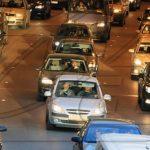 Бакинское транспортное агентство предупредило водителей