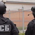 Появились подробности дела о разбое сотрудников ФСБ
