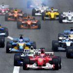 Рекордная победа Хэмилтона, два очка Квята и авария Феттеля: итоги Гран-при Великобритании в «Формуле-1»