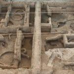 Археология Азербайджана: древность ради будущего