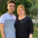 Азер Насибов: Хочу быть счастливым, даже если останусь без копейки в кармане!