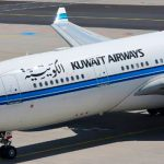 Открывается авиарейс между Баку и Эль-Кувейтом
